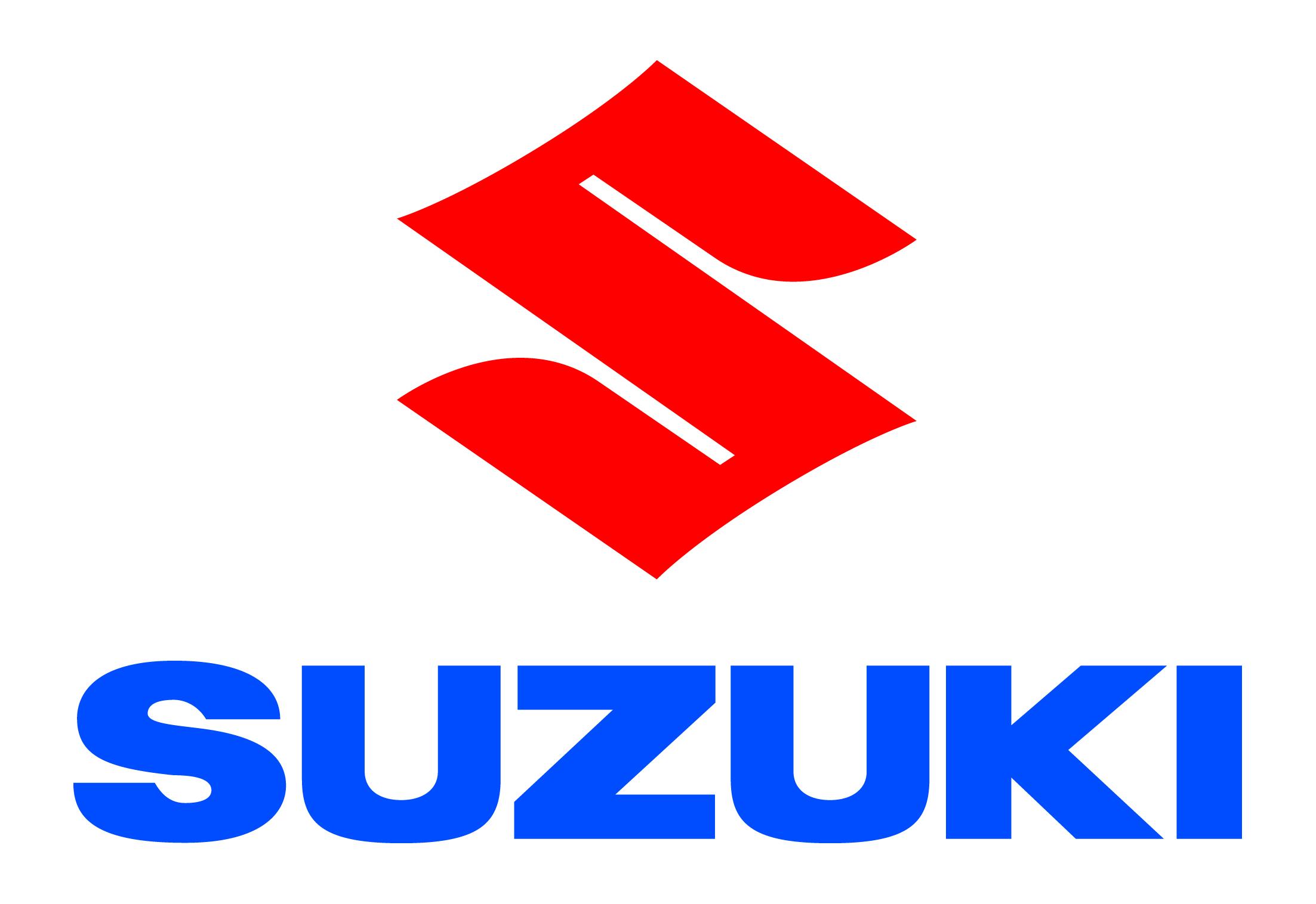 Suzuki Daiviet