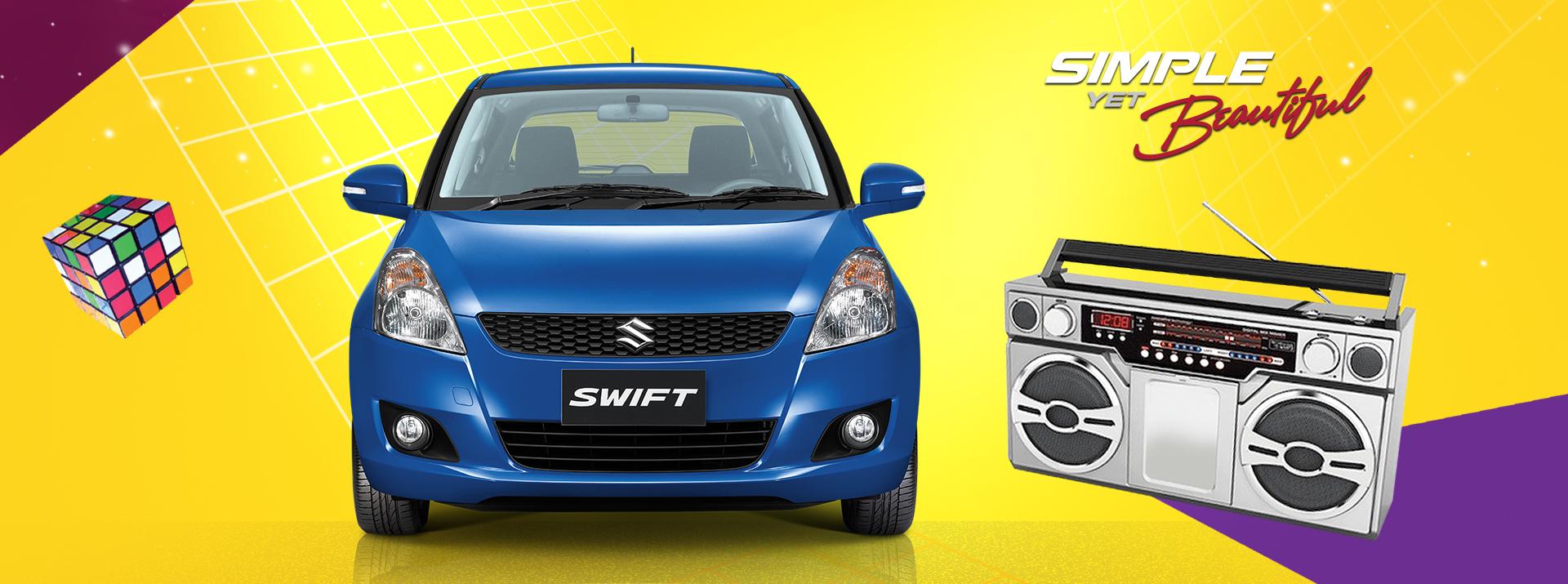Swift-banner5