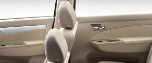 suzuki-ertiga-front-seat-headrest
