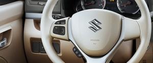 suzuki-ertiga-multi-function-steering
